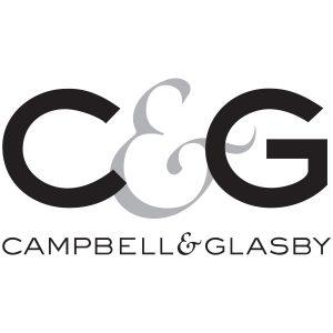 C&G Team