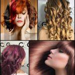 Hair C&G