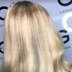 Balayage Hair C&G