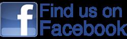 C&G Facebook